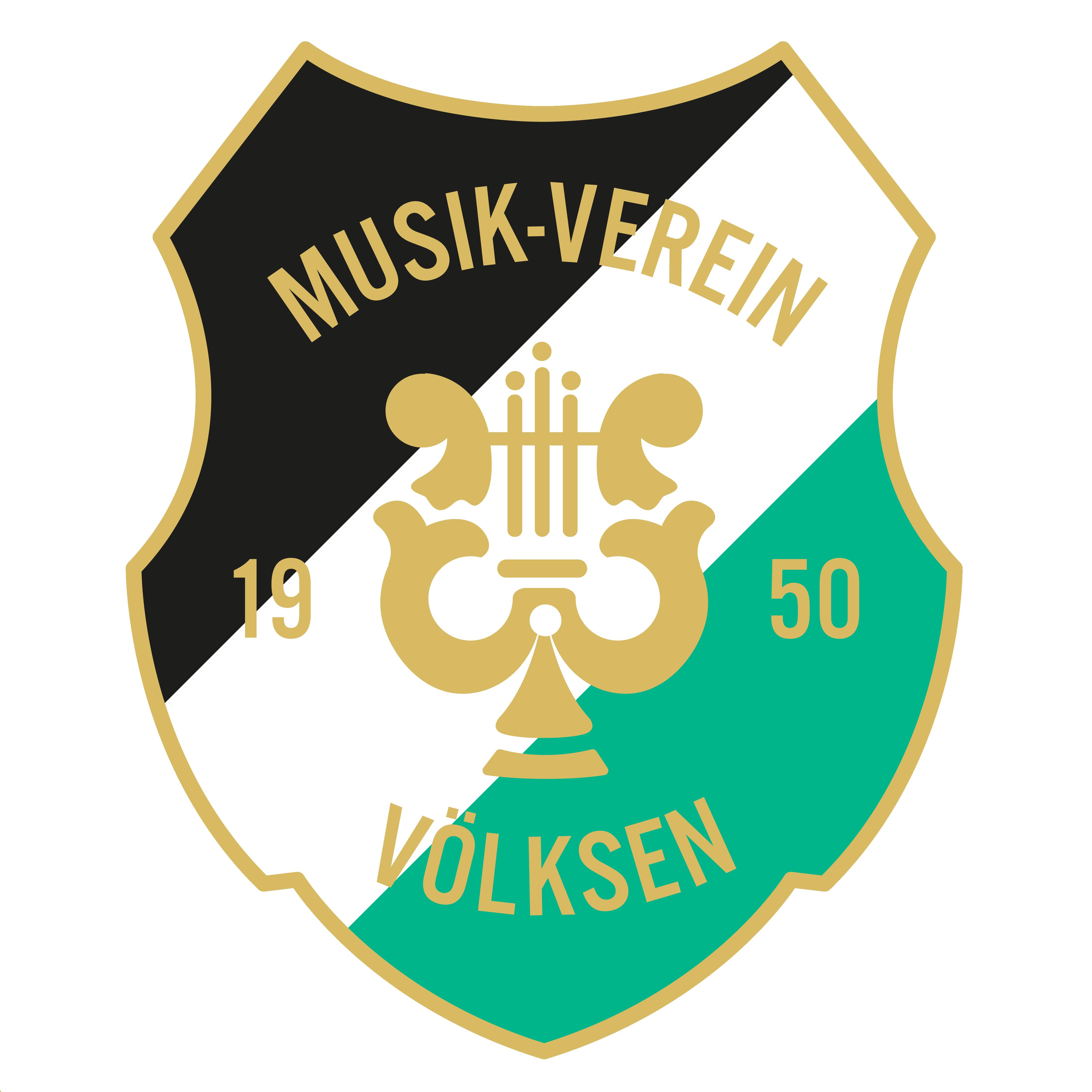 Musikverein Völksen e.V.